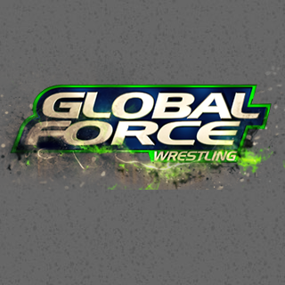 Global Force Wrestling